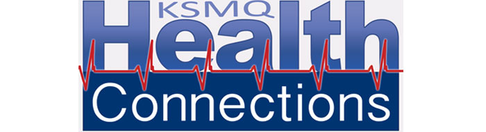 HealthConnectionsBanner