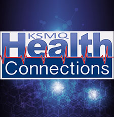 Health_Connections_Square_web_225.jpg