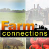 FarmCon icon
