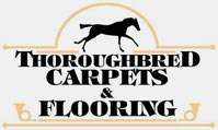 Thoroughbred Carpets525wide 3