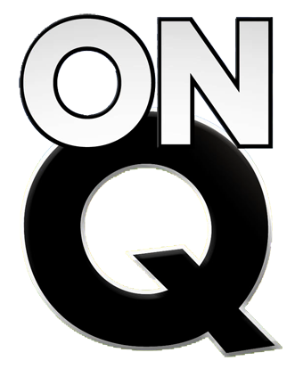 On_Q_LOGO_2.png