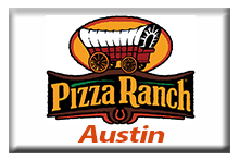 Pizza_Ranch_A.png