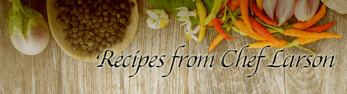 Recipes-banner.png