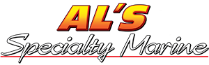 als_specialty_logo_stacked_sm.png
