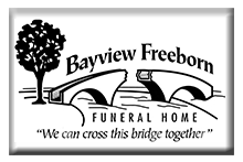 bayview_Freeborn_funeral.png