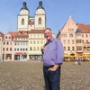 rick-steves-grtgerman