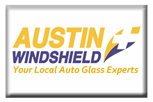 Austin_Windshield.png