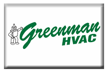 Greenman_HVAC.png