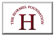 Hormel_Foundation.png