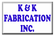 K__K_Fabrication.png