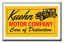 Kuehn_Motor_Co.png