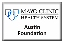 Mayo_Austin_Foundation.png