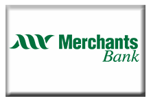Merchants_Bank.png