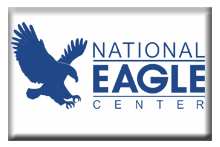 National_EagleCtr.png