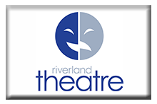 Rivland_Theater.png